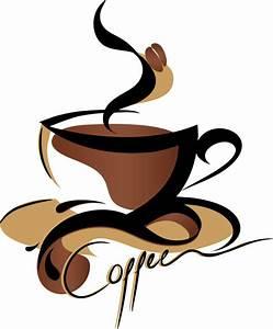 咖啡矢量素材矢量图__餐饮美食_生活百科_矢量图库_昵图网nipic.com
