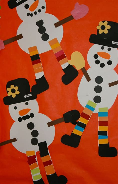 january craft ideas 112 best images about january preschool crafts on 2242