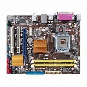 Cambiar Procesador En Pc  U203a Hardware