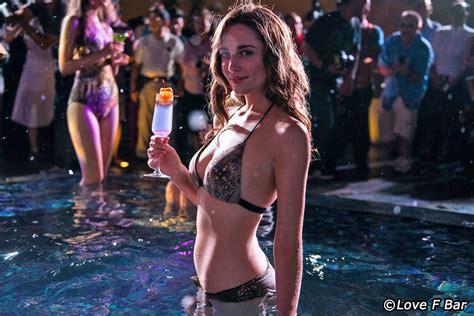 foto party sex indonesien