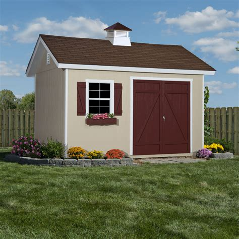 heartland storage shed heartland storage buildings motion sensing light fixtures
