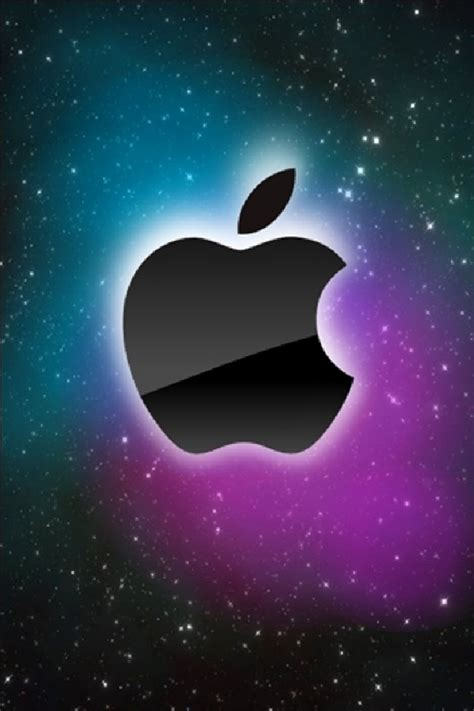 Apple Phone Iphone Cool Wallpapers by Iphone Background Cool Hd Wallpapers Here