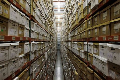archives state washington pacific room records oregonlive space standard index running