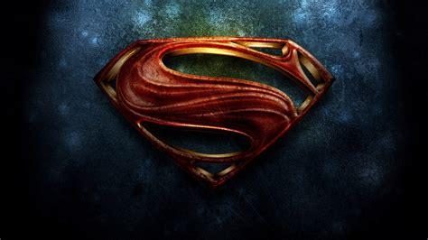 Superman Man of Steel 2013 Movie Wallpapers HD – Designbolts