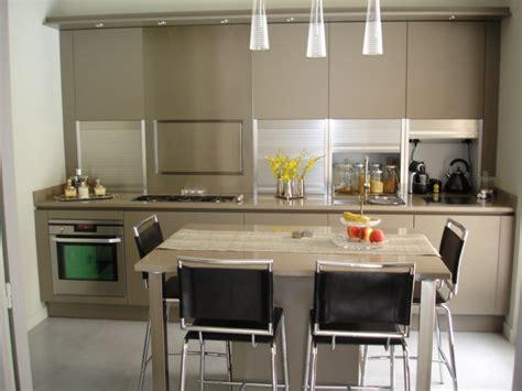 cuisine en 3d en ligne cuisine eggersmann ligne torino aix en provence