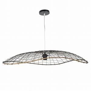 Lampe Vertigo Pas Cher : corep suspension lanka 80 cm suspension luminaire corep ~ Teatrodelosmanantiales.com Idées de Décoration