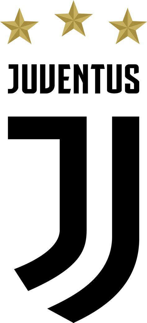 Juventus Logo Png Hd - Serra Presidente
