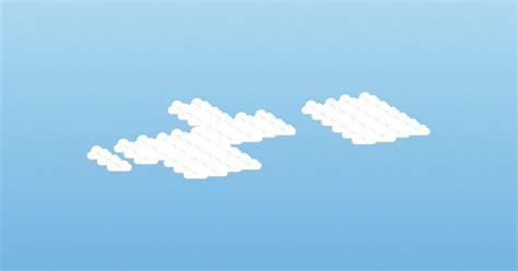 altocumulus clouds mid altitude cloud heaps whatsthiscloud