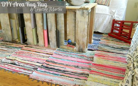 big rugs for cheap diy area rug tutorial