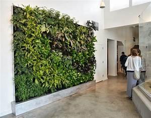 Wordpress Blog — Florafelt Vertical Garden Systems