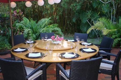 patio design sarasota 28 images windward patio