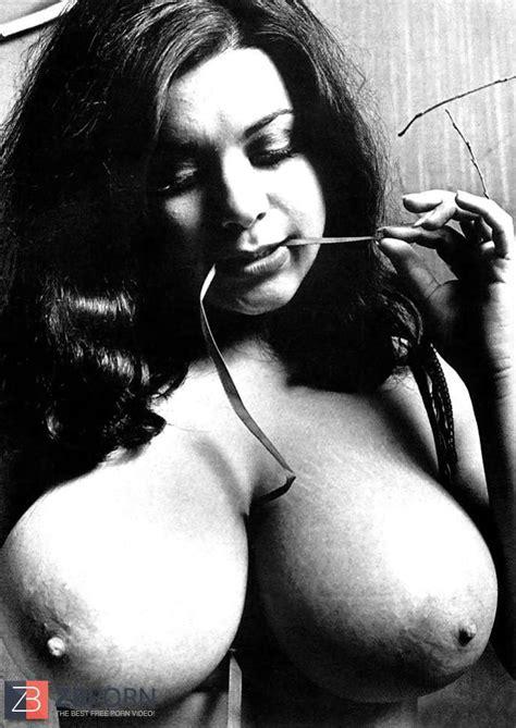 Clyda Rosen Zb Porn