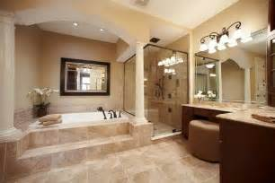 Master Bathroom Design Master Bathroom Remodeling Ideas