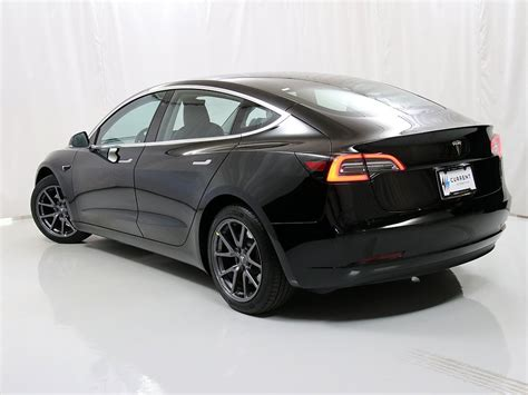 15+ Pre Owned Tesla 3 PNG