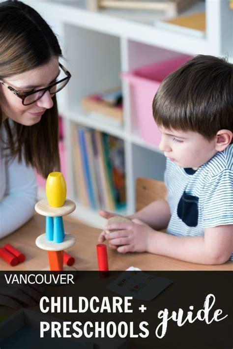 vancouver childcare preschools guide 2017 modern 180 | Van CC Guide 2017 683x1024