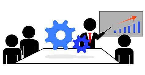 training development business  image  pixabay