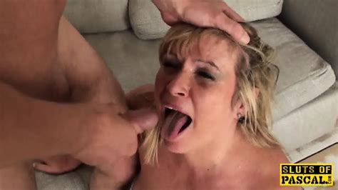 Mature British Sub Gets Bdsm Sex Humiliation Eporner