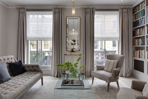 Living Room Ideas : Glamorous Living Room Designs