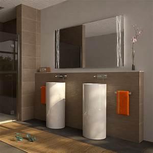 Spiegel Mit Facettenschliff Nach Maß : badezimmerspiegel kaufen nach ma badspiegel shop ~ Bigdaddyawards.com Haus und Dekorationen