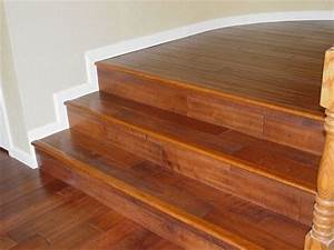 reclaimed wood flooring cost gurus floor With cost of reclaimed wood