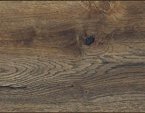 Laminat 8 Mm : kuvendo laminat golden stream oak landhausdiele 8 mm kp holz shop haust ren zimmert ren und ~ Eleganceandgraceweddings.com Haus und Dekorationen