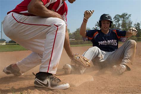 baseball pants pro