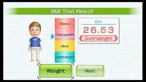 Wii Review Wii Fit Plus Garotas Geeks