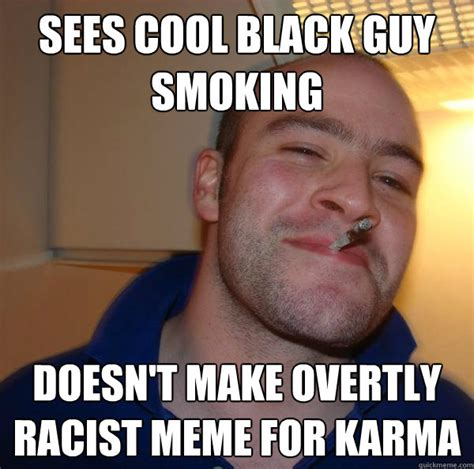 Black Racist Memes - funny black racist memes image memes at relatably com