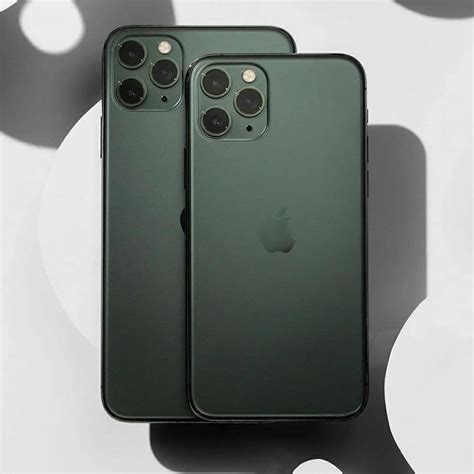 chance win iphone pro max giveaway enter