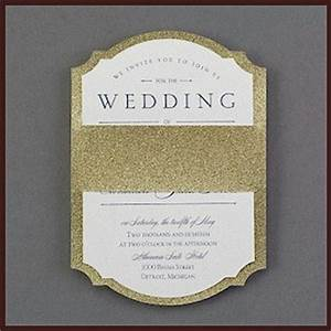 inspirational wedding invitation no gifts just money With wedding invitation wording no gifts just money