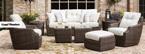 patio lloyd flanders patio furniture home interior design