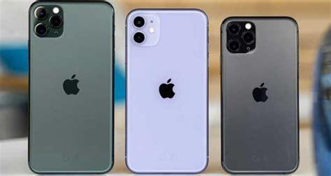 harga iphone  resmi ibox indonesia terbaru  phoneranx