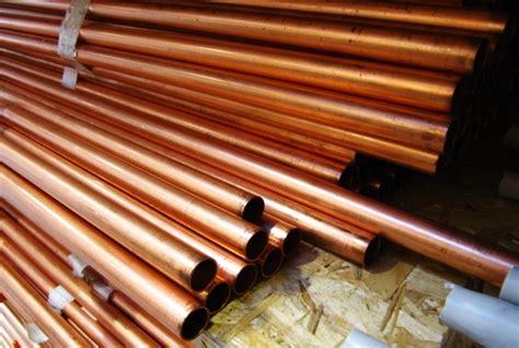heizungsrohre dämmen enev eine fachgerechte d 228 mmung der heizungsrohre ist in neubauten pflicht
