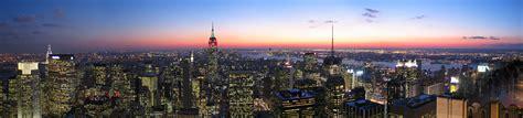 美国 纽约