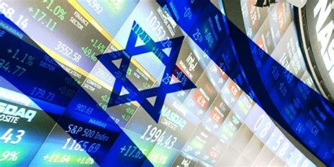Solve Israel Problems Please Share Our Articles Top