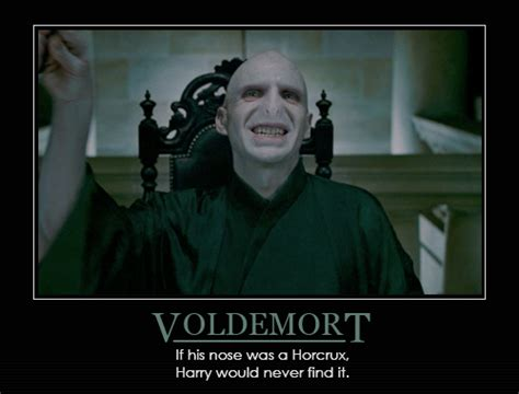 Voldemort Memes - the gallery for gt harry potter memes voldemort