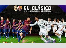 Best Of Fc Barcelona Vs Real Madrid 2005 Full Match Jdt4