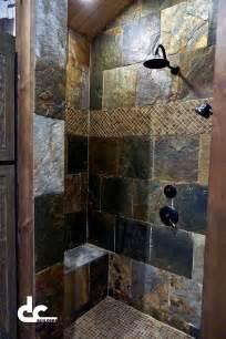 home interior frames interior craftsman style homes interior bathrooms cottage kitchen contemporary large concrete