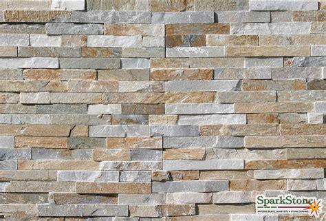 ledger panels spark stone llc ledger