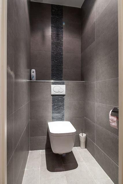 plan amenagement cuisine appartements moderne toilettes par
