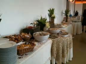 wedding cake stands cheap disco xxyy in da city june 2011