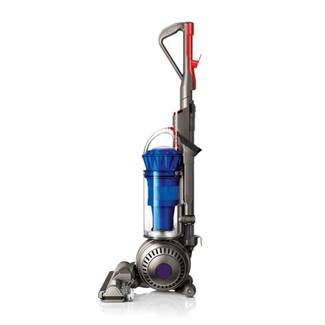 bissell carpet steam cleaner dyson dc41 dyson upright vacuum cleaner