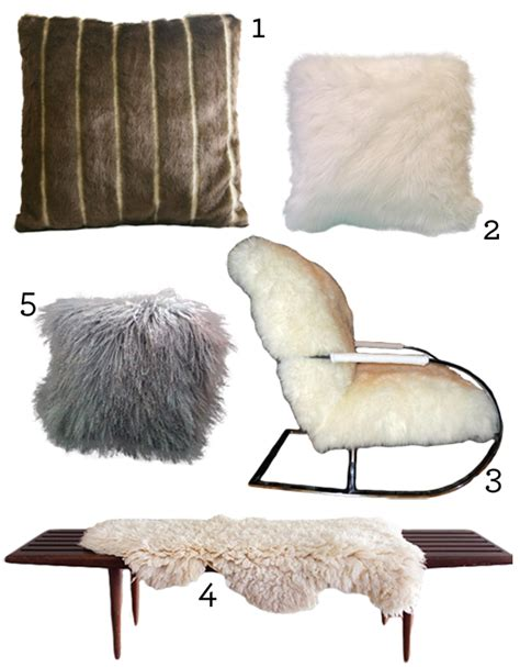 get the look decor beyond black and white etsy