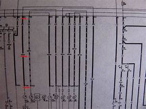 View Topic  Problem With Understanding Wiring Diagram