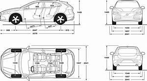 03 Cadillac Cts Fuse Box