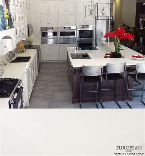 bright colors for kitchen looking for a light and bright color scheme for your 4907
