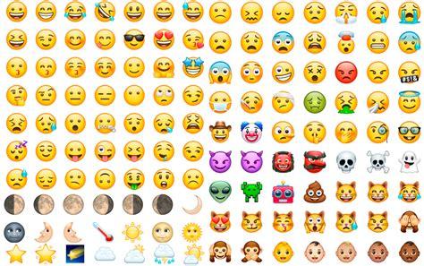 The Walking Dead Hd Whatsapp Oficializa Novos Emojis Para Android Volts