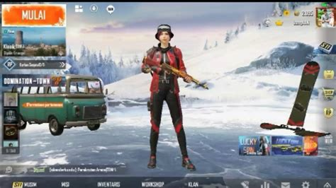 Better still, the redemption codes that worked in taiwan seem to be working in the latest release as well, so you're advised to check our tensura: Redeem Code Pubg Mobile Terbaru 2020 - YouTube