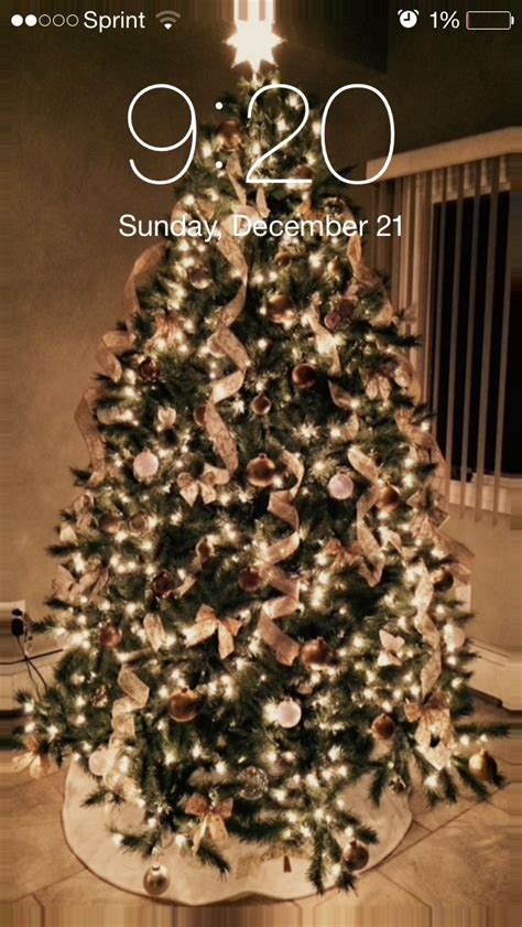 harrows christmas trees awesome picture of harrows trees fabulous homes interior design ideas
