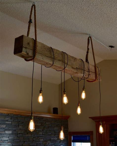 diy edison light fixtures best 25 edison bulb light fixtures ideas on pinterest